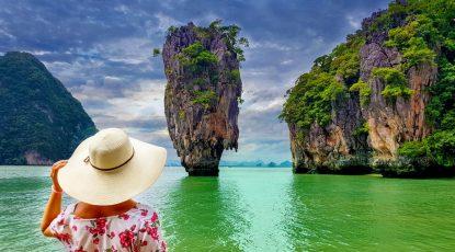 pukhet-thailand