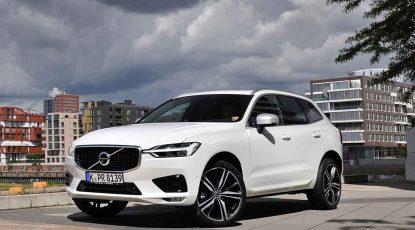 Volvo_XC60 (1)
