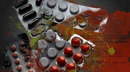 drugs-2907982_1280