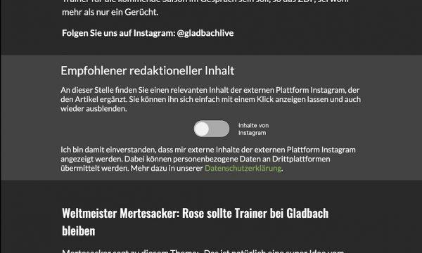 youtube-schranke-2